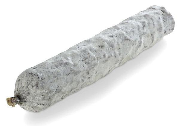 SALAMI GENOVA ± 1,1 KG REULEN