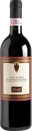 NOBILE MONTEPULCIANO DOCG 75 CL BARTALI