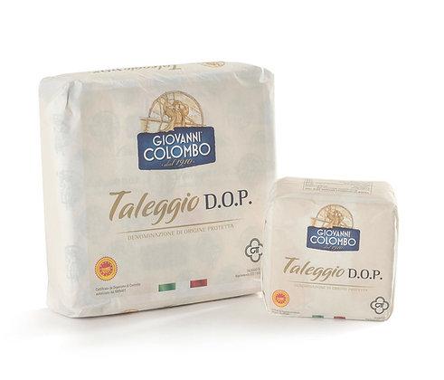 TALEGGIO DOP ± 2 KG AURICCHIO