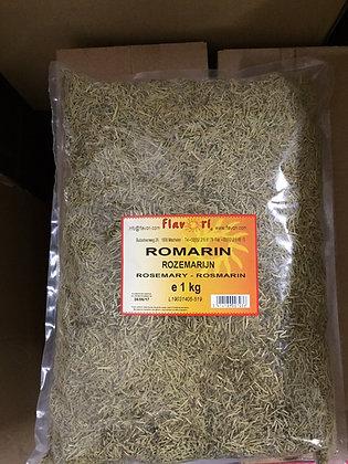 ROMARIN 1 KG FLAVORI