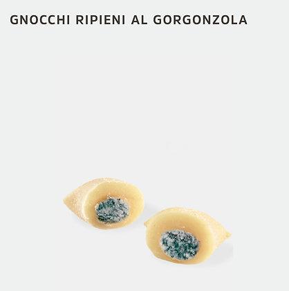 GNOCCHI FARCIS AU GORGONZOLA 1 KG SURGITAL