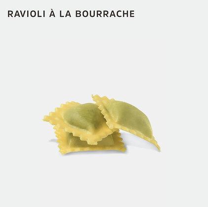 RAVIOLI A LA BOURRACHE 3 KG SURGITAL