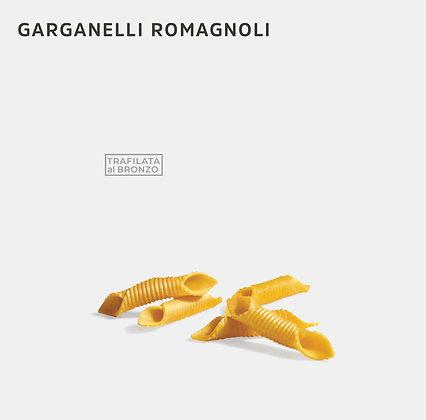 GARGANELLI ROMAGNOLI SURGITAL 3KG