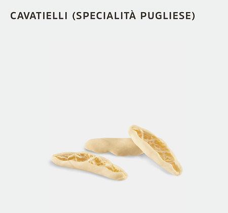 CAVATIELLI SURGITAL 3KG