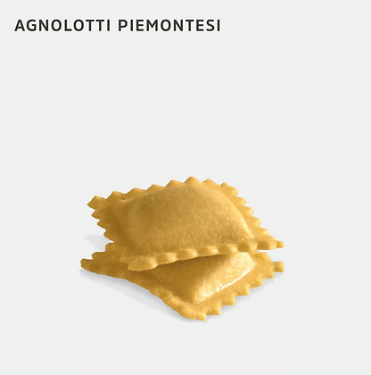 AGNOLOTTI PIEMONTAIS  3 KG SURGITAL