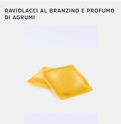 RAVIOLACCI AU BAR & PARFUM D'AGRUMES 3 KG SURGITAL