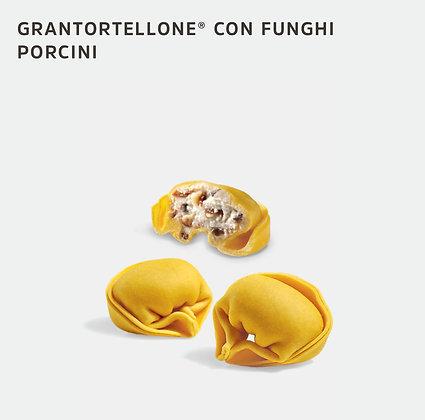 GRANTORTELLONE CON FUNGHI PORCINI 3 KG SURGITAL