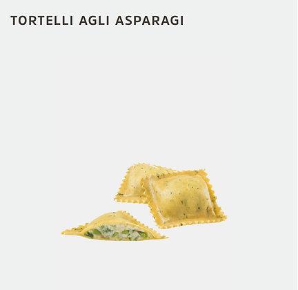 TORTELLI AUX ASPERGES 3KG SURGITAL