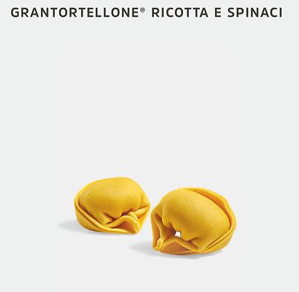GRANTORTELLONE RICOTTA & EPINARDS 3 KG SURGITAL