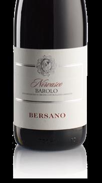 BAROLO DOC 75 CL BERSANO