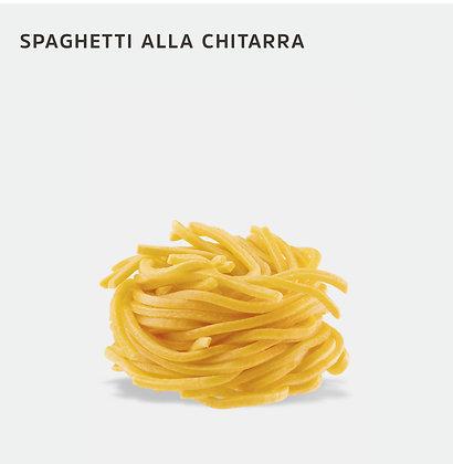 SPAGHETTI A LA CHITARRA 1,5 KG SURGITAL