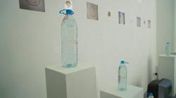 exhibition photo1