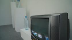 exhibition photo3