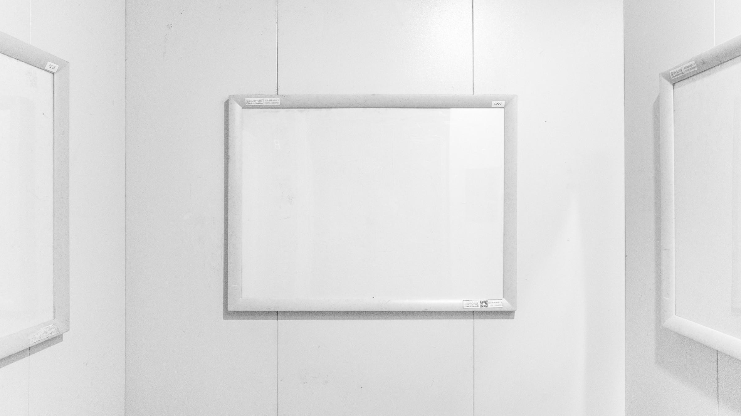 gallery?