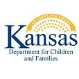 KS-DCF-logo.png