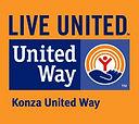 Konza-UnitedWay-logo.jpg