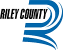 riley-county-logo.png