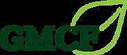 gmcf-logo.png