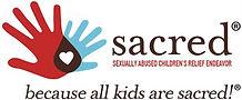 sacred-logo.jpg