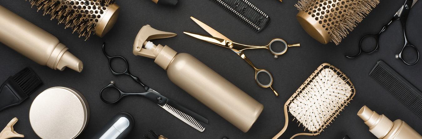 Hair Supplies