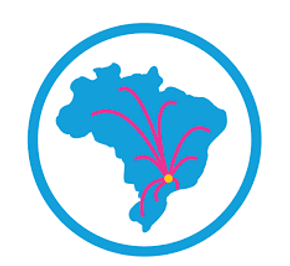 Atendemos todo o Brasil!
