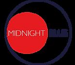 Logo Midnight.png