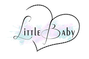 Little Baby Logo