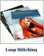 LoopStitchingB