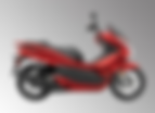 scooter-gris-fonce-degrade-300x300.png