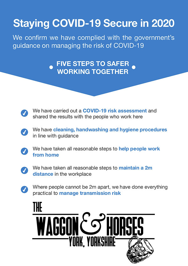 Covid statement poster.jpg