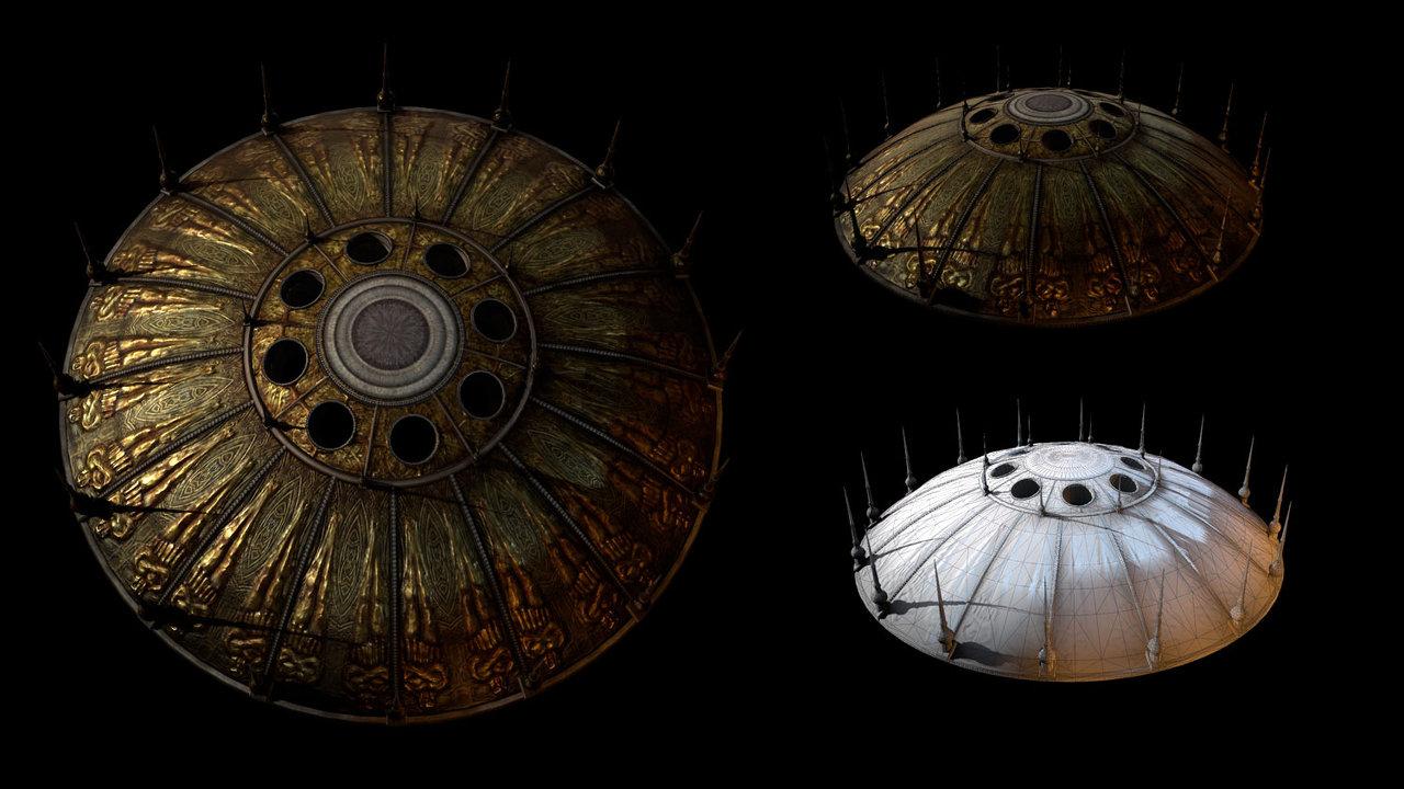 Dome01_1500