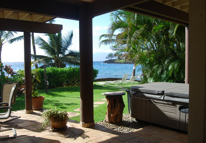 view from cabana.jpg