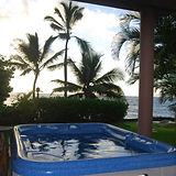 hot tub outside.jpg