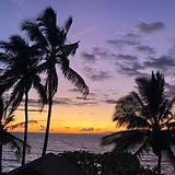 SunsetDeck.JPG