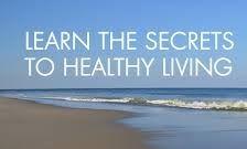 Mini Health Courses