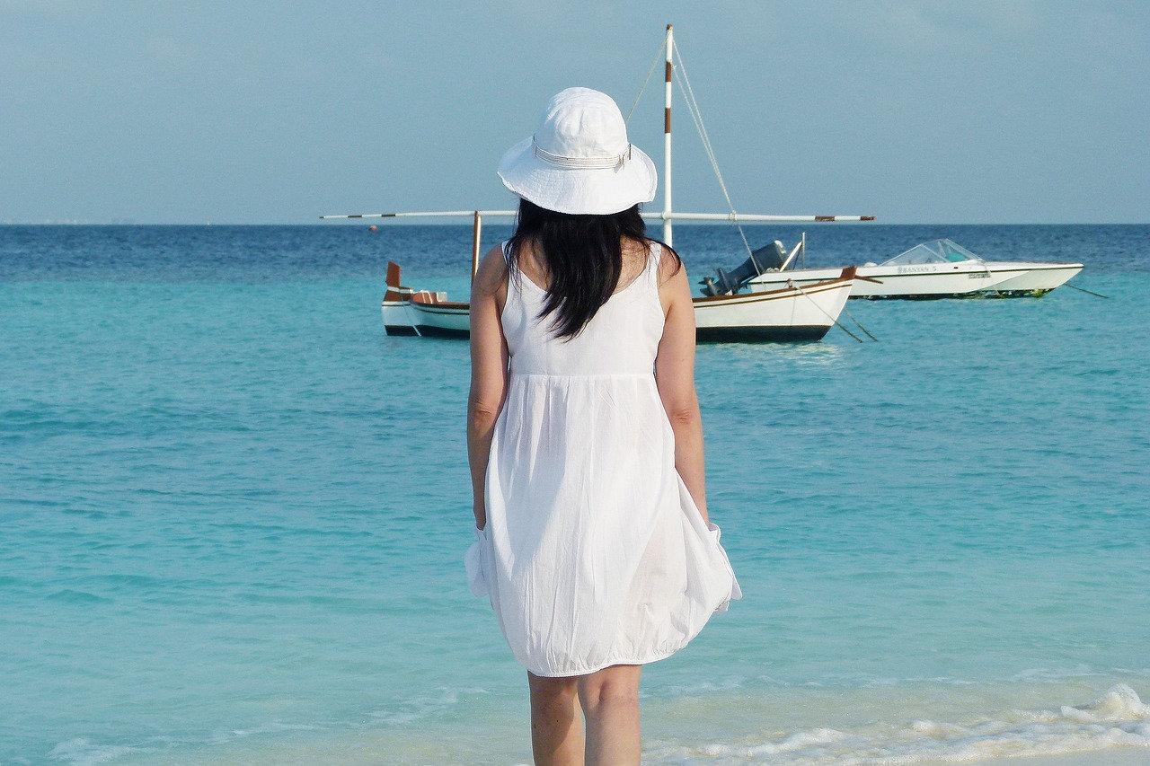 Health & Wellness Spa Retreats