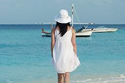lADY AT THE BEACH.jpg