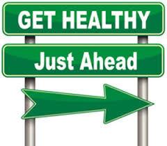 Basic Health Consultation