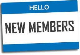 ACPMHC Announces new Board members