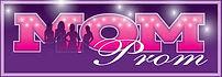 mom prom trademark logo.jpg
