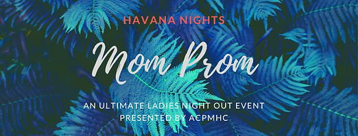 Mom Prom 2020 facebook cover.png
