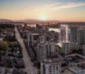 20180808 - Aerial.jpg