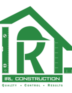 IRL-Construction-Logo-Green.png