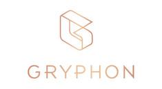 Gryphon.jpg