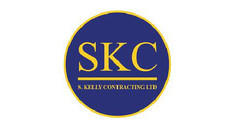 SKC.jpg