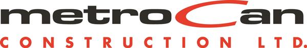 MetroCan-Logo-construction-HiRes.png