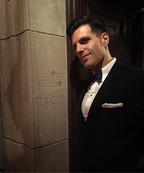 Lyric Opera Baltimore Gala
