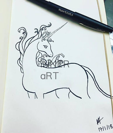 Doodles_2018.jpg