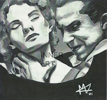 Dracula_2001_edited.jpg