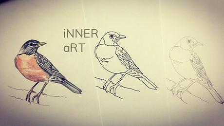 Robin_tattoo_design_2018.jpg
